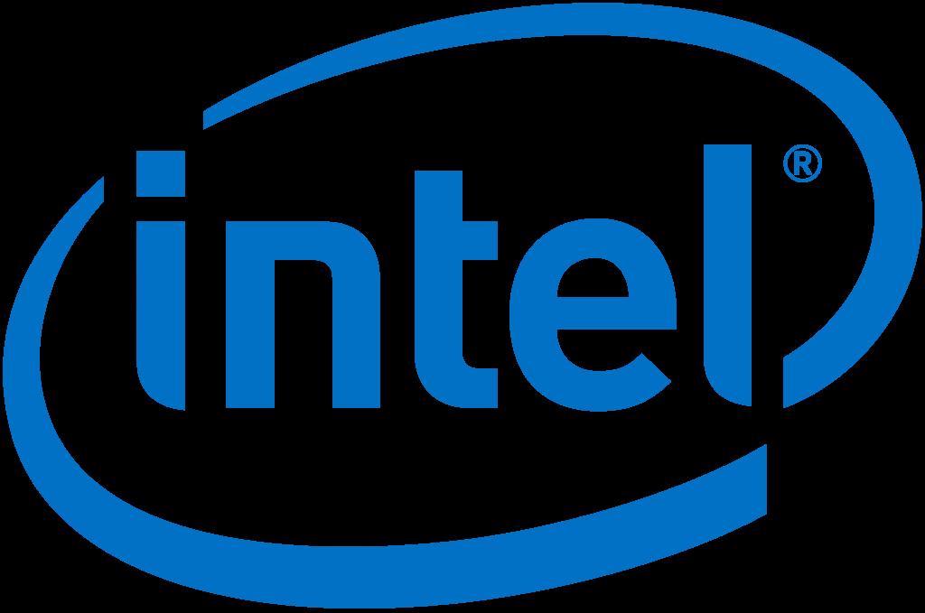 Digicor Intel Servers