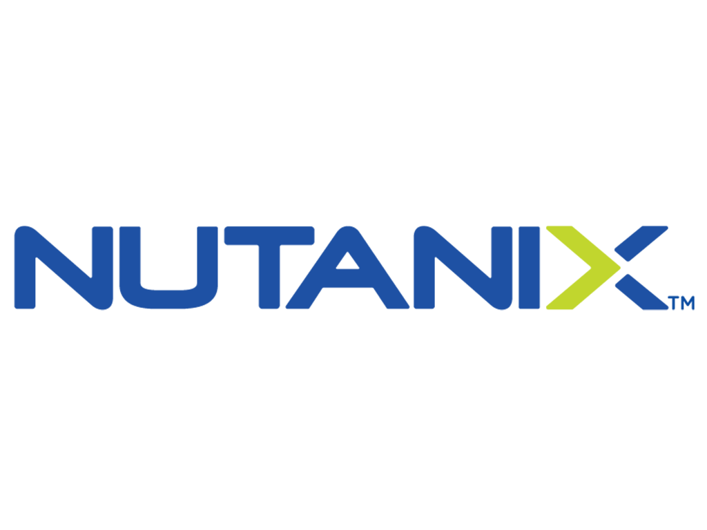 Digicor Intel Nutanix Servers