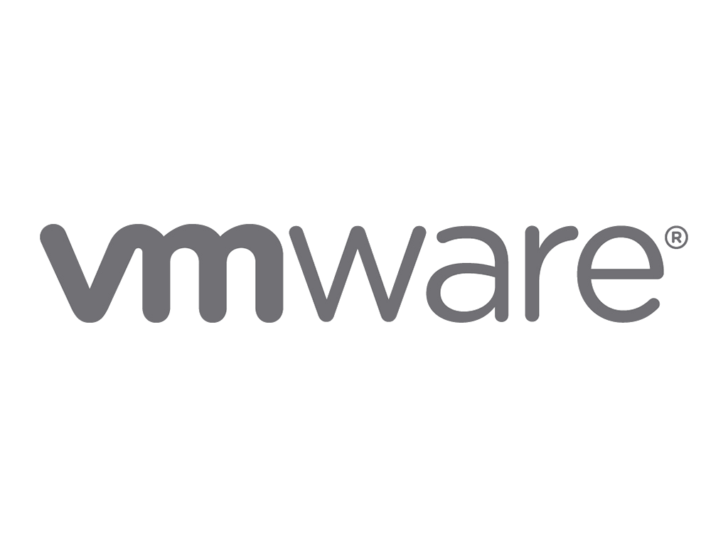 DiGiCOR VMWare Partner