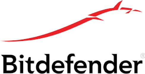 DiGiCOR Bitdefender Partner
