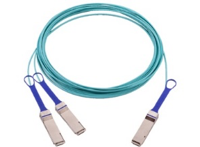 AOC Splitter Cable