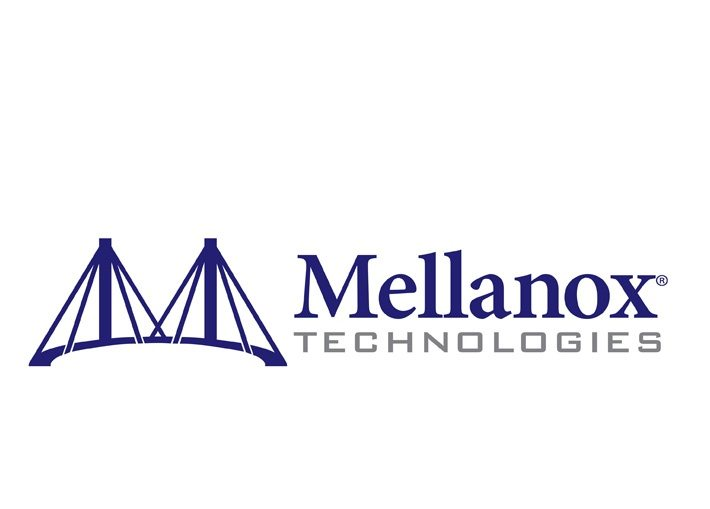 DiGiCOR Mellanox Partner