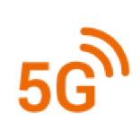 Digicor | Nexenta 5G