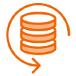 Digicor | Nexenta Backup