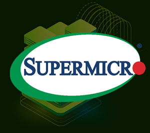 Supermicro Server Categories