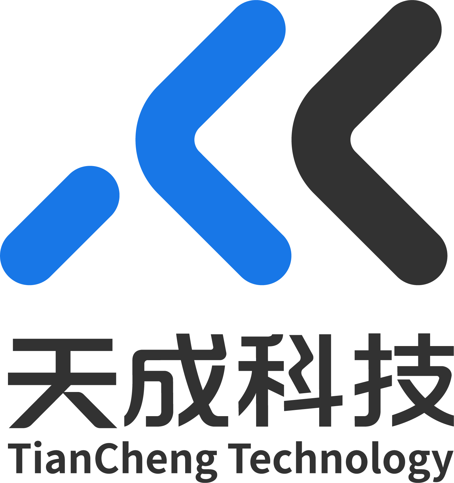 tiangcheng Technology