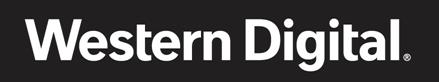 Digicor Western Digital Servers