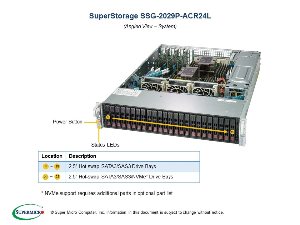 SuperStorage-2029P-ACR24L