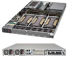 SuperServer-1028GQ-TR
