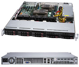 SuperServer-1029P-MT
