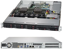 SuperServer-1029P-WT