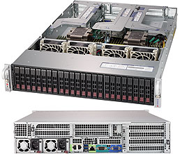 SuperServer-2029U-TRT