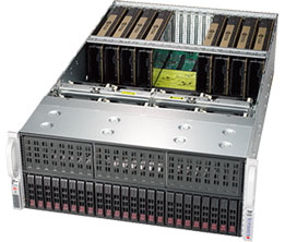 SuperServer-4029GP-TRT