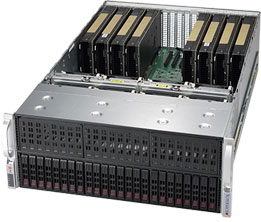 SuperServer-4029GP-TRT3