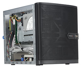 SuperServer-5029A-2TN4