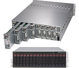 SuperServer-5039MC-H8TRF