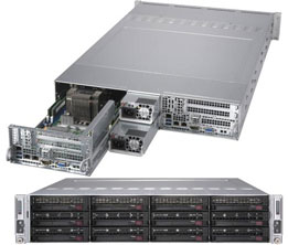 SuperServer-6029TP-HTR