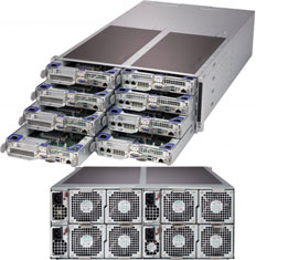 SuperServer-F619P2-FT