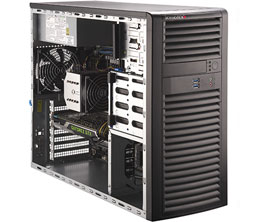 SuperWorkstation-5039A-i