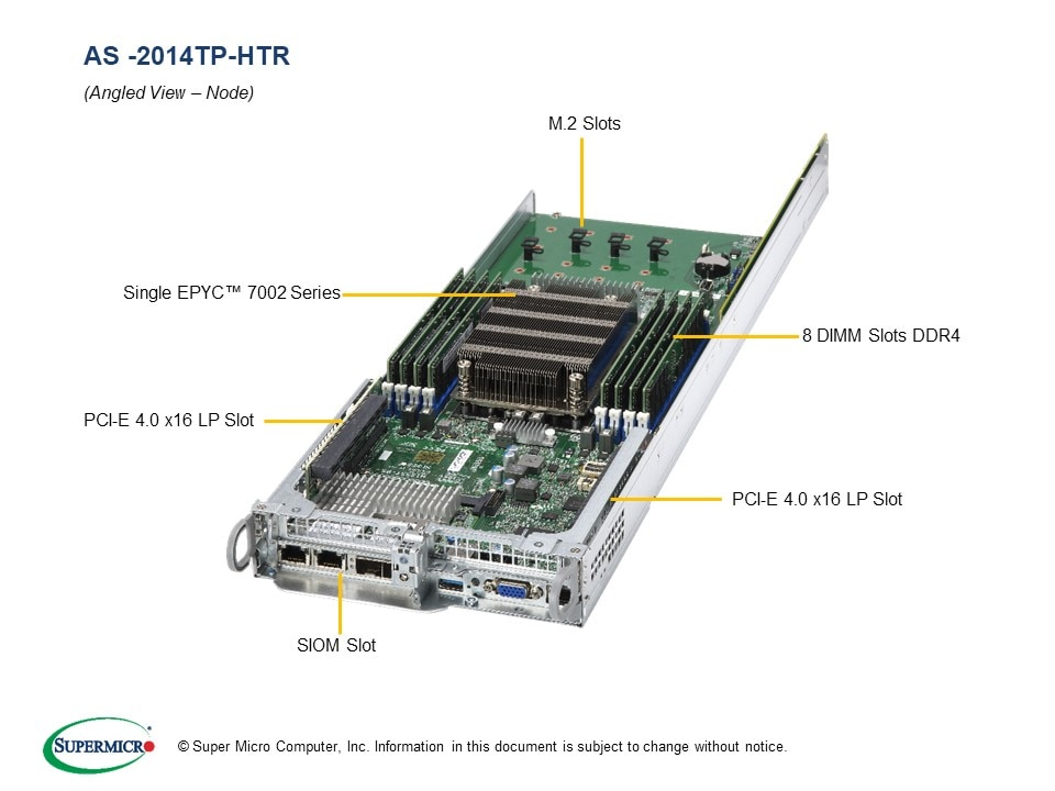 AS-2014TP-HTR fourth image