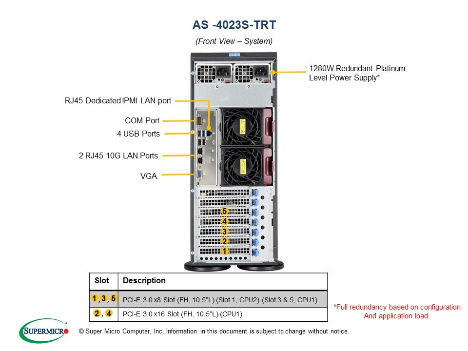 AS-4023S-TRT third image
