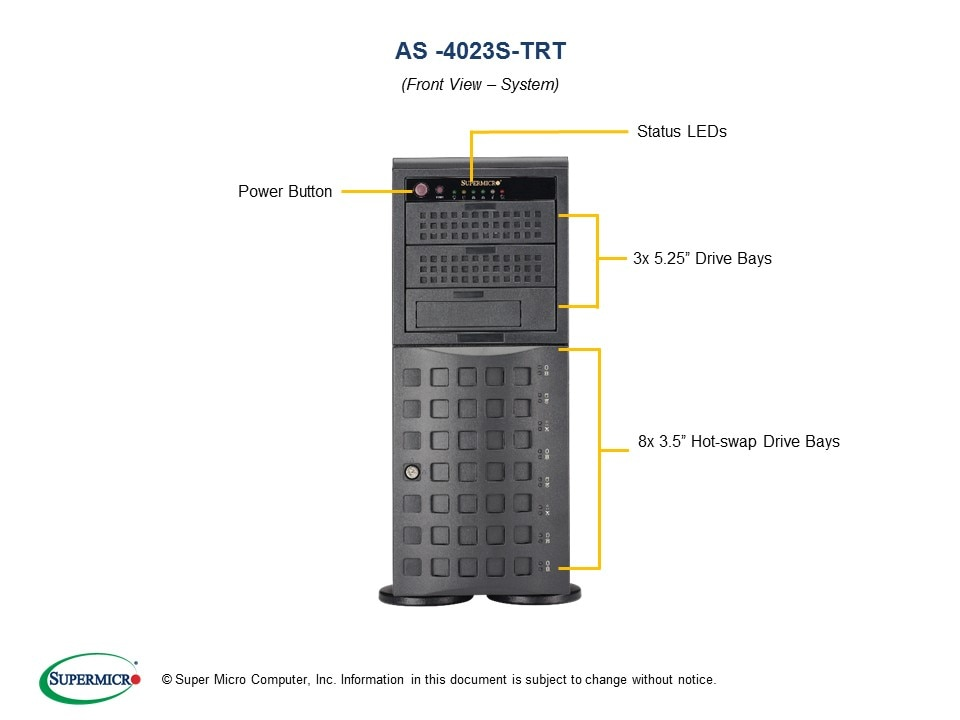 AS-4023S-TRT second image