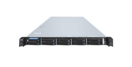 A+ Server 1114S-WTRT