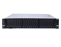 A+Server 2014TP-HTR