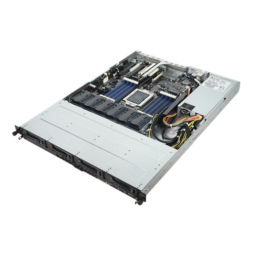Asus-RS500A-E9-RS4