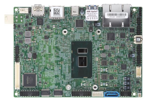 SuperServer-E100-9S-E fourth image