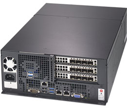 SuperServer-E403-9P-FN2T