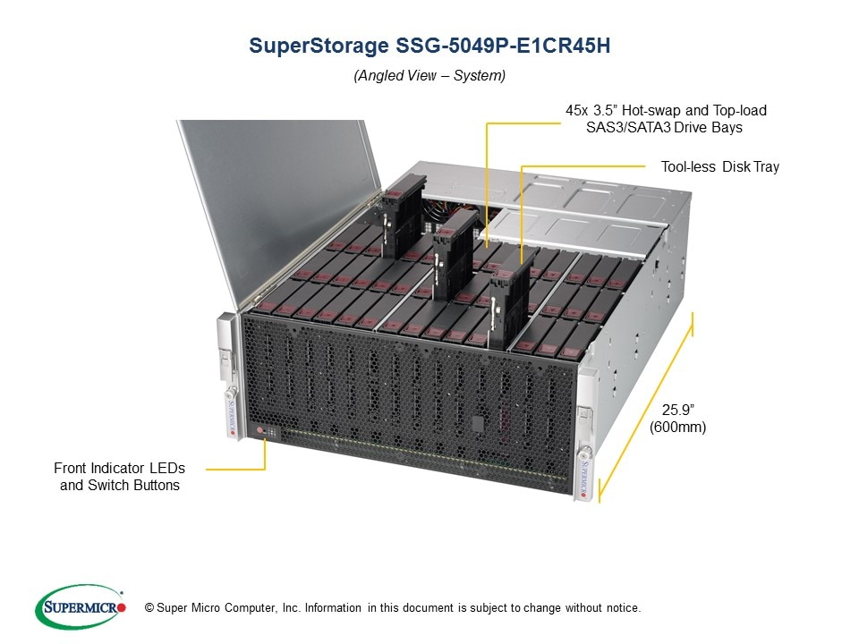 SuperStorage-5049P-E1CR45H