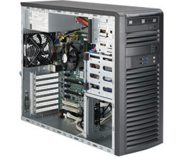SuperWorkstation-5039A-iL