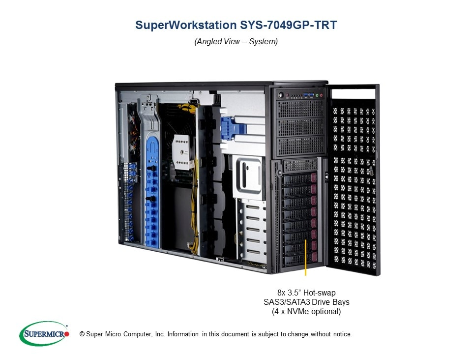 SuperWorkstation-7049GP-TRT