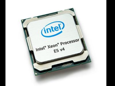 Intel Xeon E5-2600v4