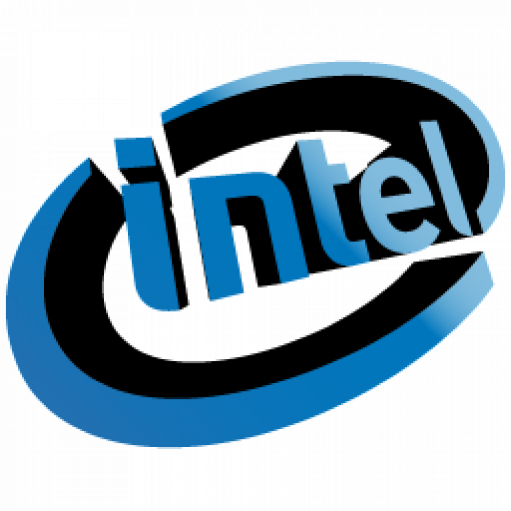 digicor newsletter High Performance Computing (HPC) and Artificial Intelligence (AI) Intel® Server System S9200WK Product Family Featuring Intel® Xeon® Platinum 9200 Processors