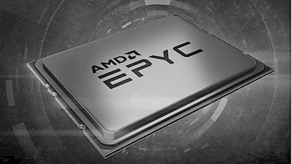 digicor newsletter Supermicro A+ Family and AMD EPYC 2nd Generation