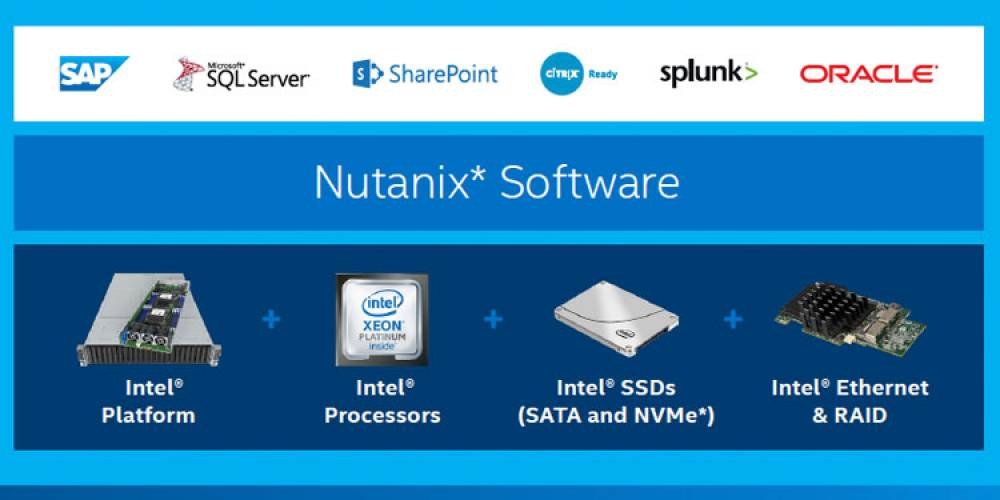 digicor newsletter Why Intel and Nutanix is Perfect For Your Enterprise Cloud Environment