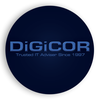 DiGiCOR