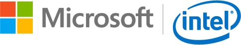 Microsoft | Intel